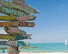 Você sabe planejar sua viagem?