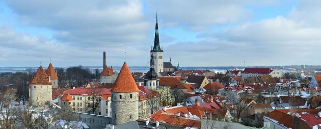 Old_town_of_Tallinn
