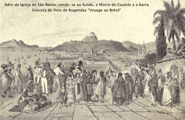 Gravuras Rio antigo 03
