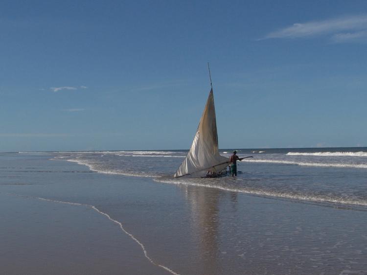 183__praia-dos-coqueiros