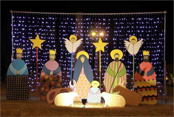 Natal em Mertola_Credito Camara Municipal de Mertola