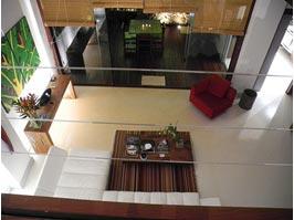 2.----Casa-Colonial-12