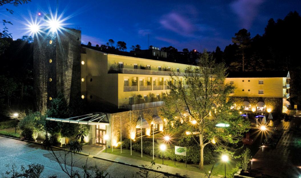 Hotéis-escola Senac têm programação especial para o feriado da República