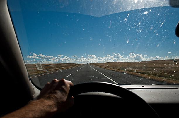 viajar de carro 2