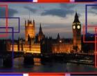 Comer nas ruas de Londres é uma tradição cultivada pelos britânicos