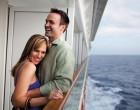 Destinos românticos para casais em lua-de-mel