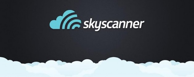 skyscanner capa