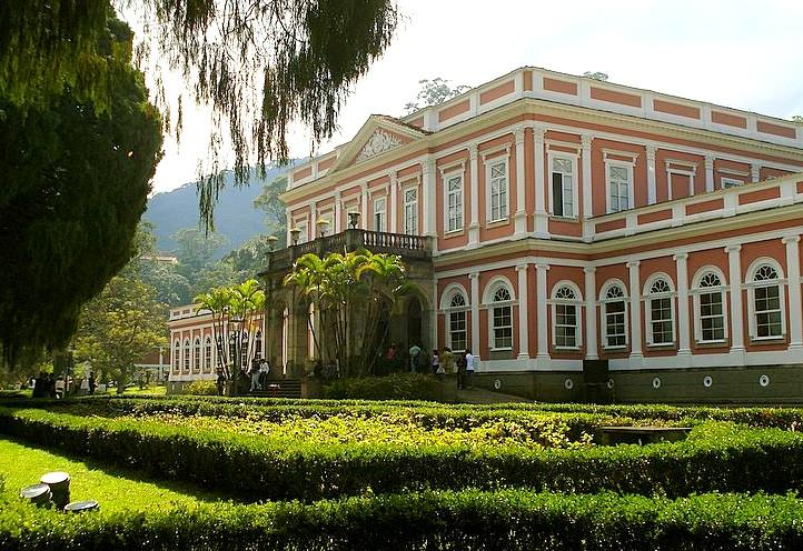museu_imperial__petropolis