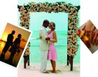 Lua de mel em Aruba tem outro sabor. Você conhece o One Cool Honeymoon?