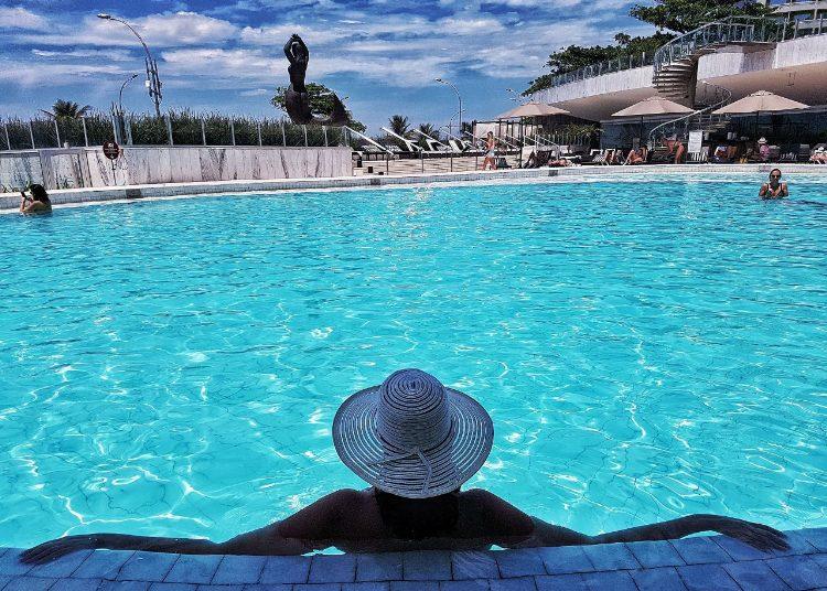 Hotel Nacional Rio