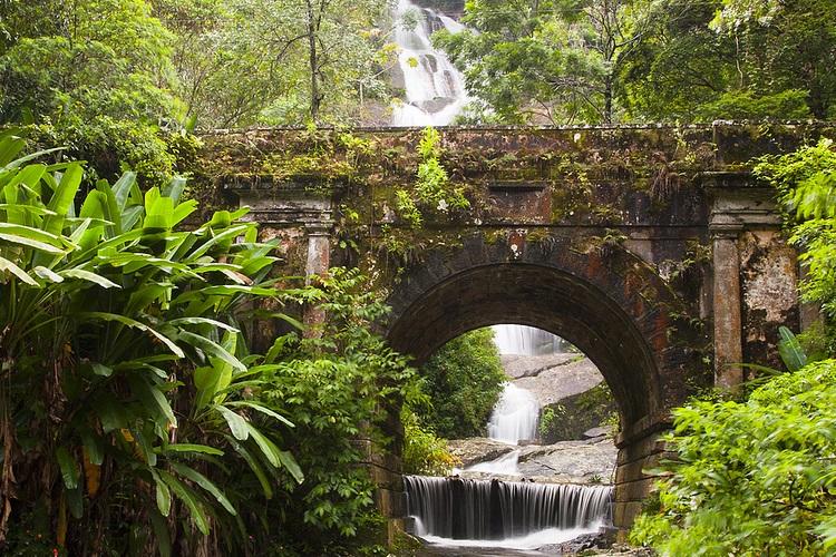 9 passeios pelo Rio que mais atraem turistas estrangeiros