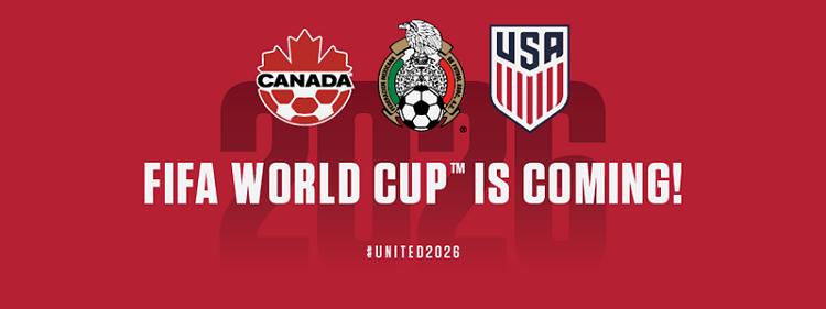 Copa do Mundo de 2026