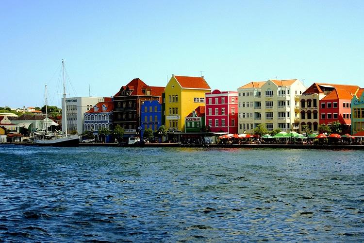 Para além das praias: 6 cidades para conhecer nas ilhas caribenhas 1