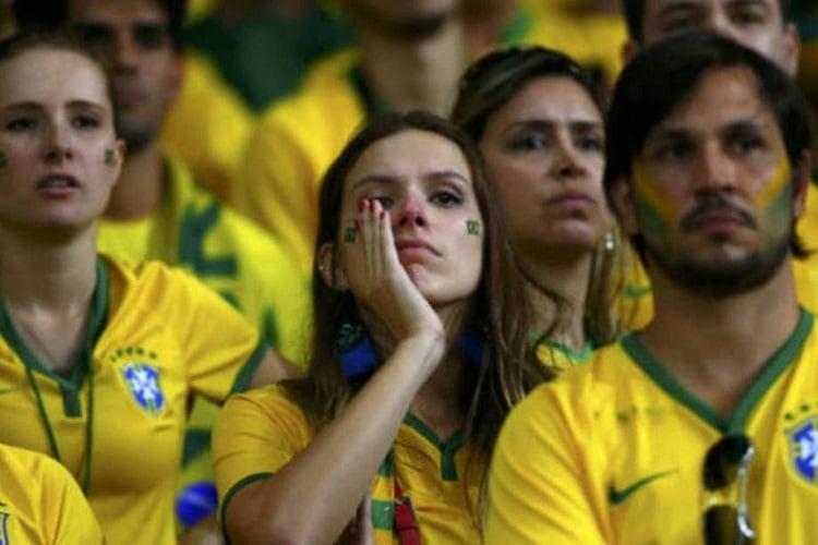 meme do brasil