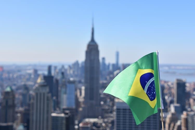 Brasil Summerfest