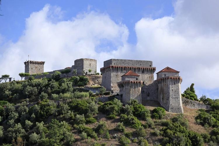 5 castelos de tirar o fôlego no Centro de Portugal 5 castelos Portugal