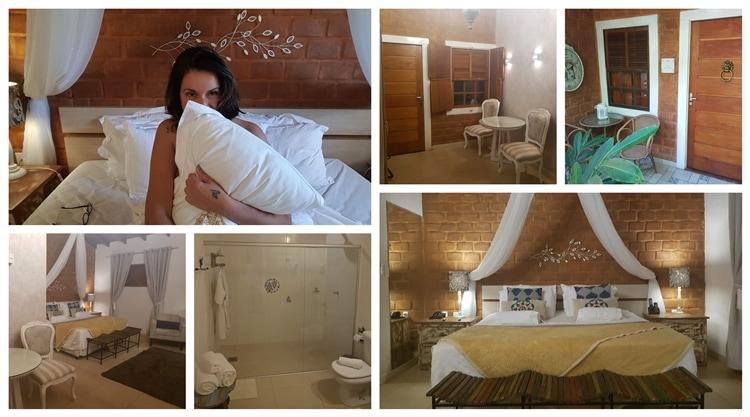hotel pirenópolis