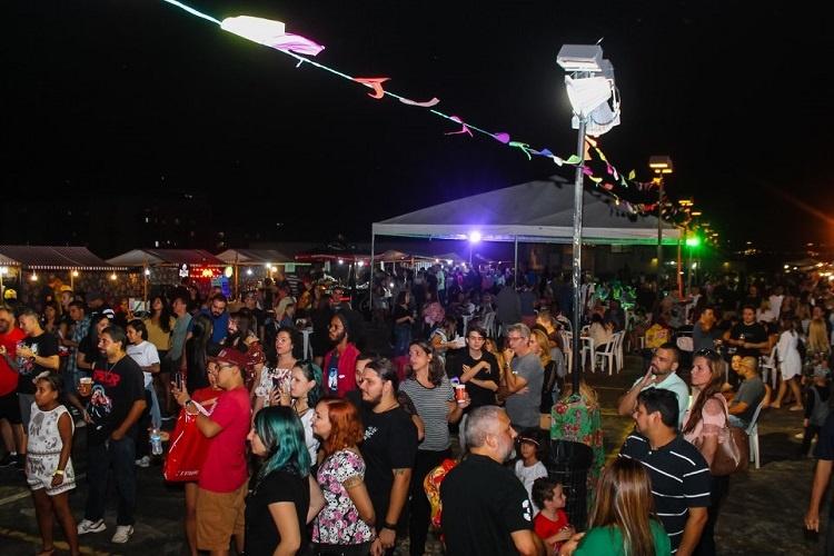 Fest Beer Rio