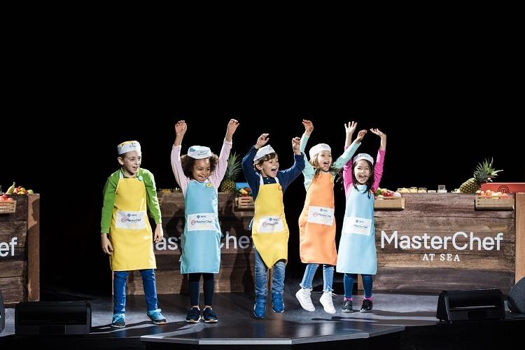 MasterChef Juniors