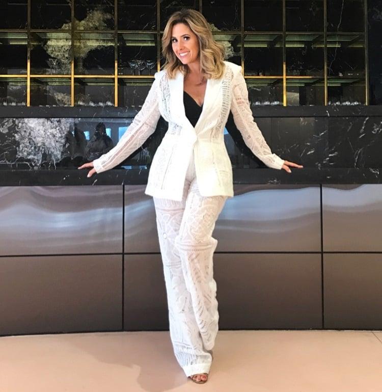 Brazil Fashion Forum