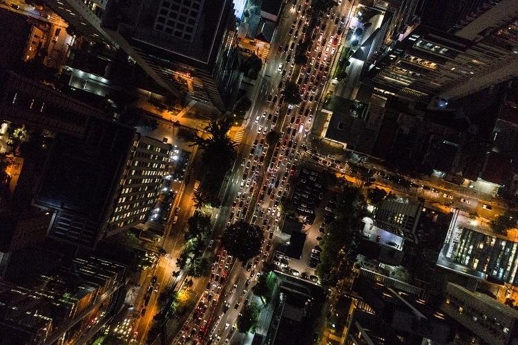 São Paulo