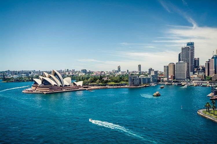 Passo a passo: como tirar o visto de estudante para a Austrália