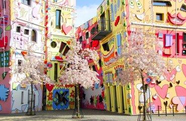 15 lugares imperdíveis para visitar em Paris