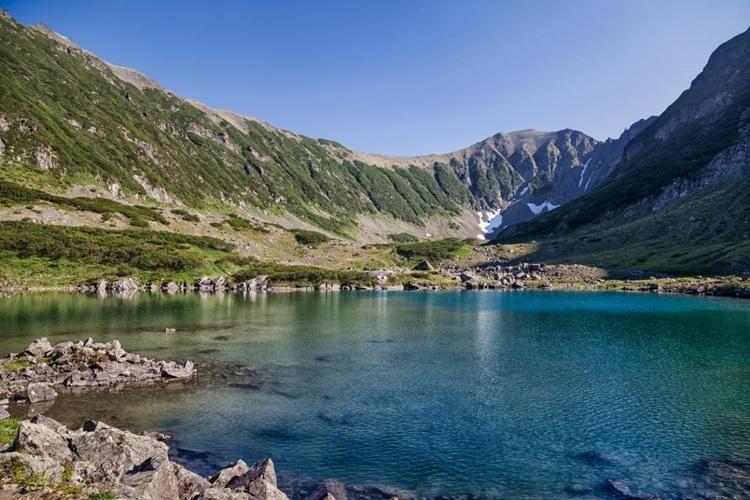 Lonely Planet indica 10 destinos para viajantes buscarem o desconhecido