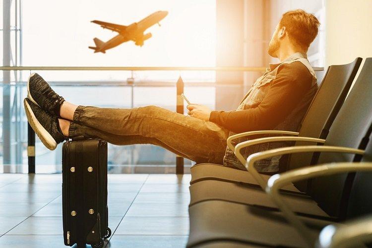 Passagem aérea: saiba qual é a hora certa para comprar!