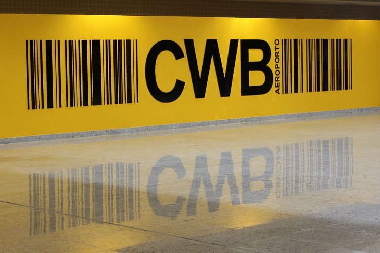 Brasil é o único país a ter dois aeroportos entre os dez melhores do mundo