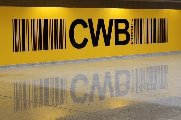 melhores aeroportos