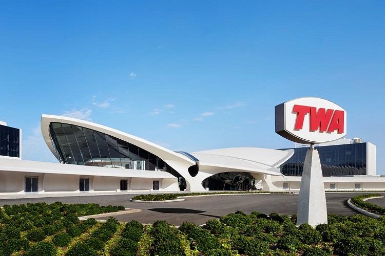 TWA Hotel