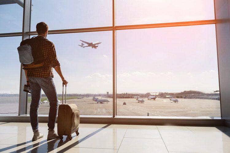 Por que a escolha da mochila pode fazer toda a diferença na hora de viajar