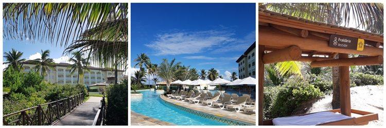 Costa do Sauípe (BA) tem novo conceito para reservas 1