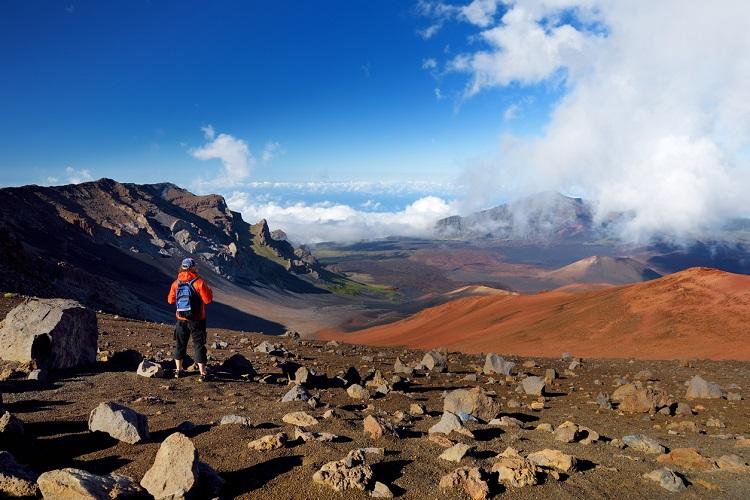 Ilha Maui