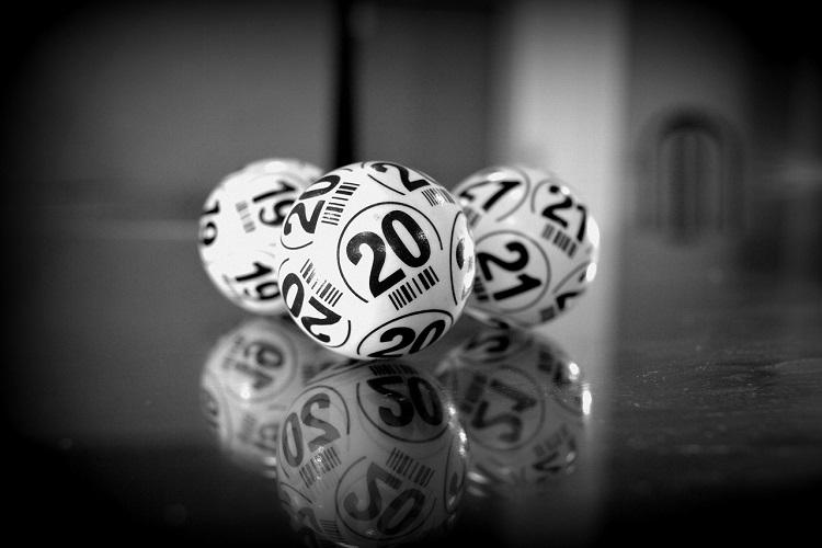 Como nunca perder no Bingo