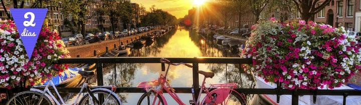 2dias-amsterdam-bicicletas-credito-thinkstockphotos-516019979