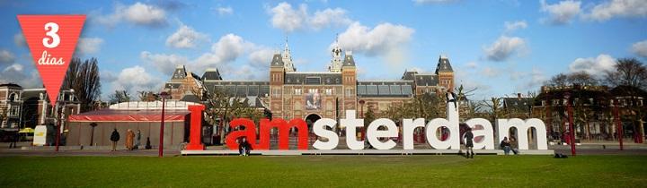 3dias_amsterdam-credito-thinkstock-94050254
