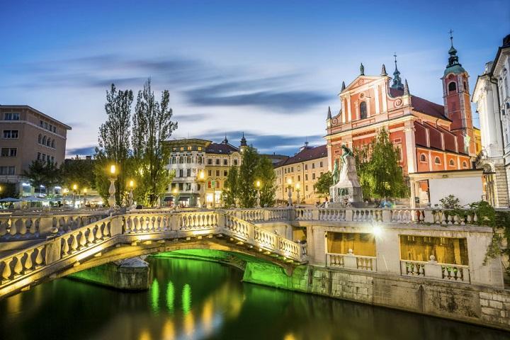4-eslovenia