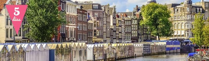 5dias_amsterdam-credito-thinkstock-94050254