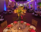 Rio Othon Palace apresenta seu novo espaço para casamentos