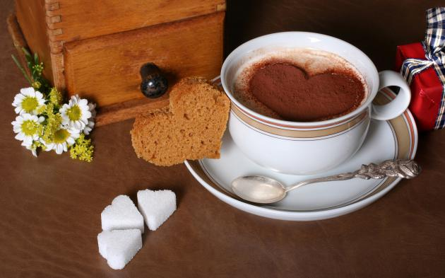 cappuccino-heart