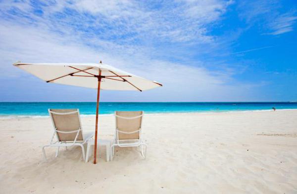 9-caribbean-honeymoon__large
