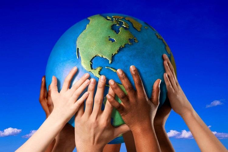 Embarque na viagem: seu portal de viagens, turismo e inclusão social 3