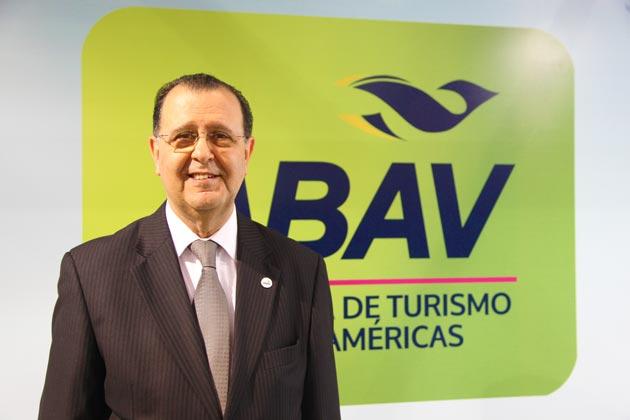 ABAV-Presidente