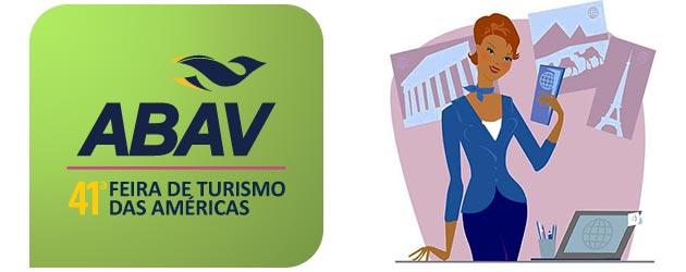 ABAV-agente-de-viagens