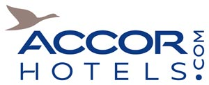 ACCOR-HOTEL.COM-2L