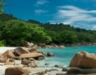 Seychelles é o paraíso que está esperando por você