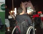 Acessibilidade marcou ponto positivo no Rock in Rio