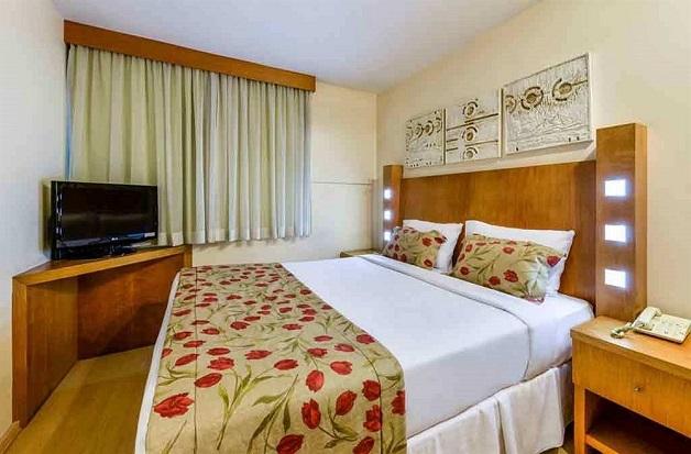 Adagio apart-hotéis